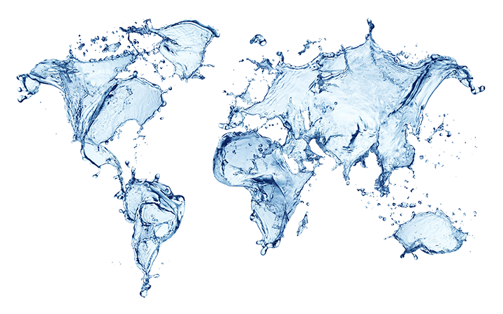 water_texture.png