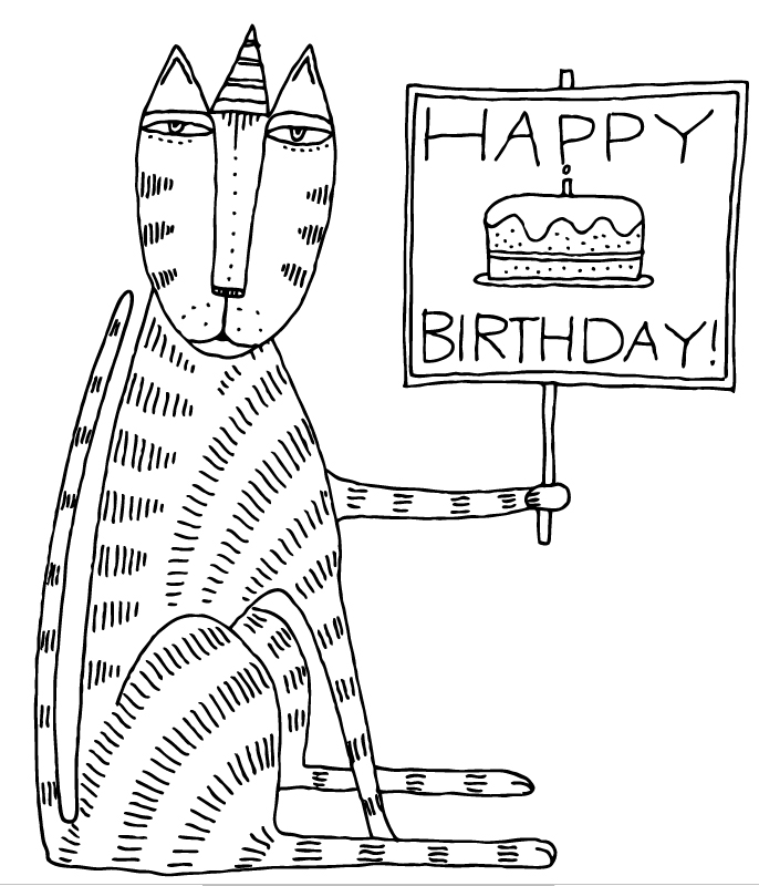 marcher0409_birthdaycat-[Converted].jpg