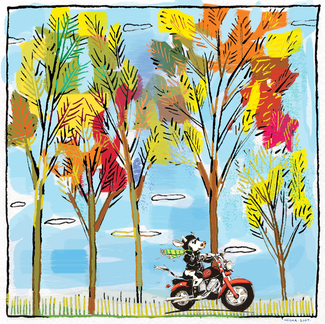 BWtreerow-motocyclercolored.jpg