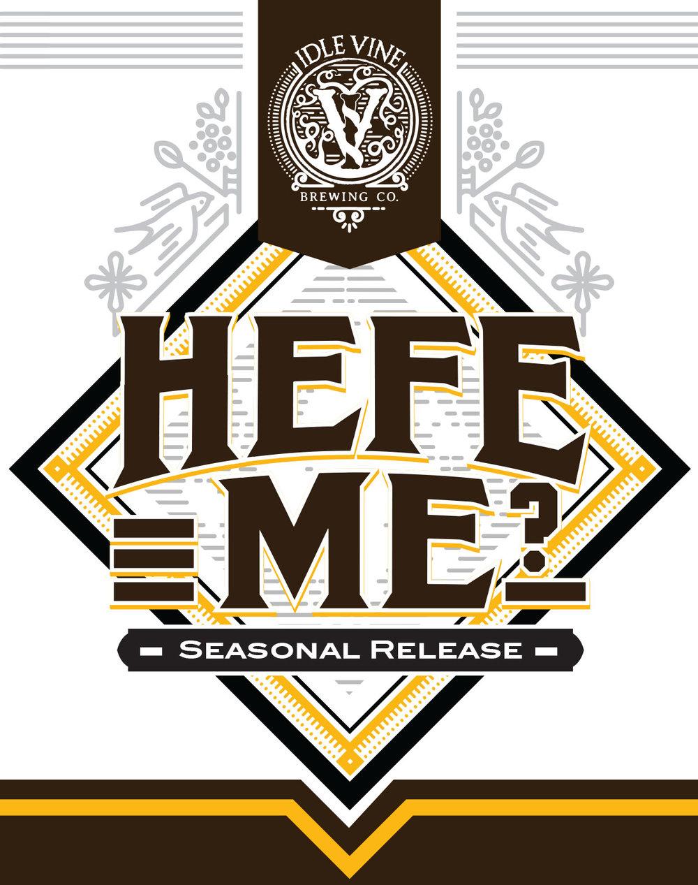 Hefe-Me-badge.jpg