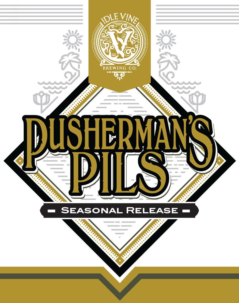 Pusherman-Pils-badge.jpg