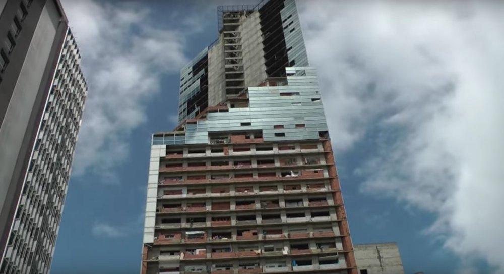 Vertical Slum Still.jpg
