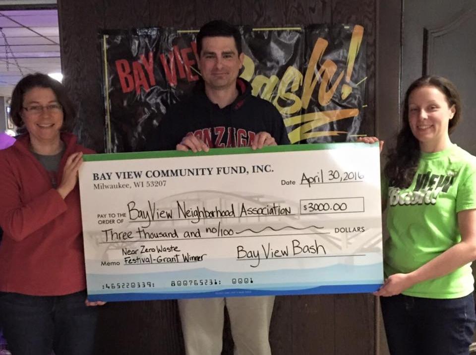 BVNA Grant Winner 2016.jpg