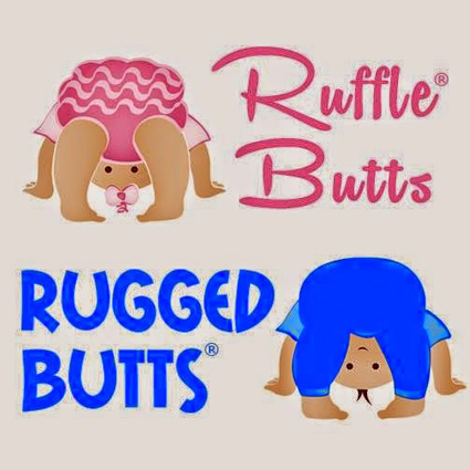 Rufflebutts-logo-resized.jpg