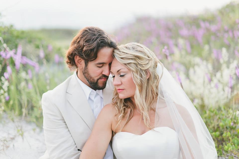 weddings 8.jpg