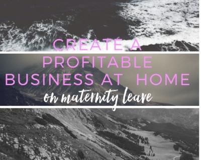 create-profitable-business-doterra-essential-oils-alice-abba