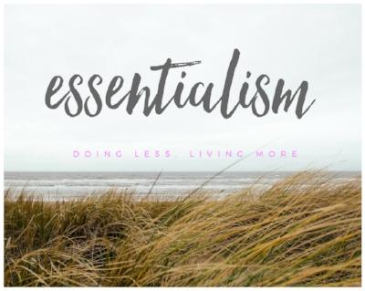 essentialism-alice-abba-doterra-essential-oils-business
