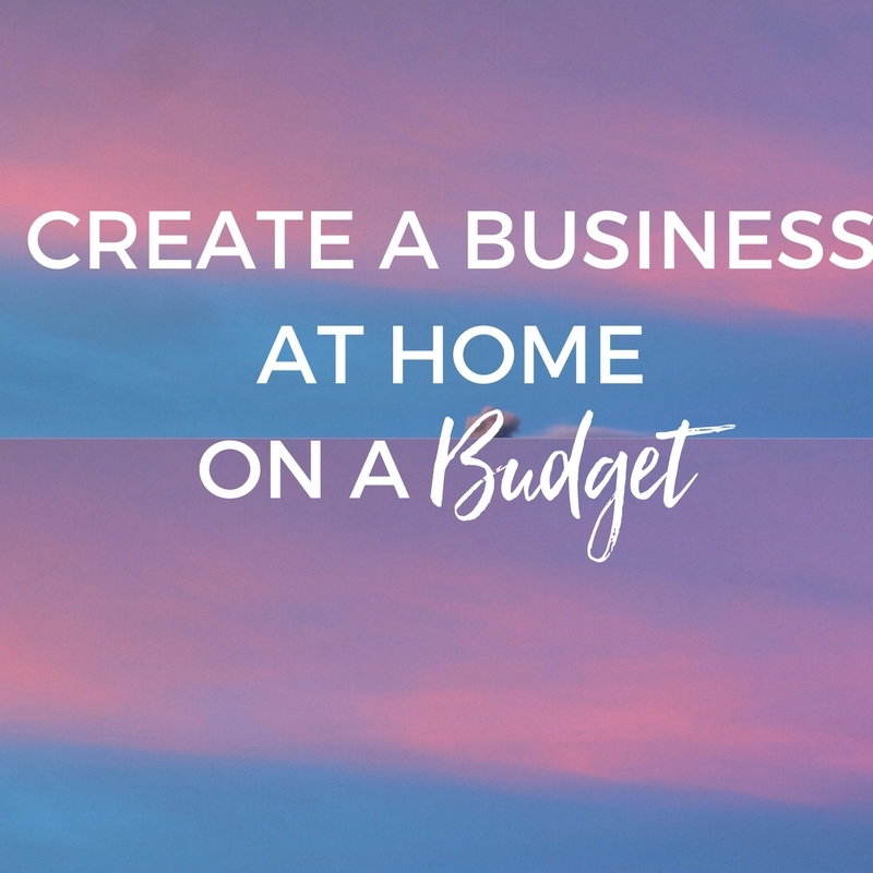 alice-abba-doterra-essential-oils-create-a-home-business-on-a-budget