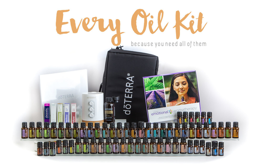 every-oil-kit-doterra-alice-abba
