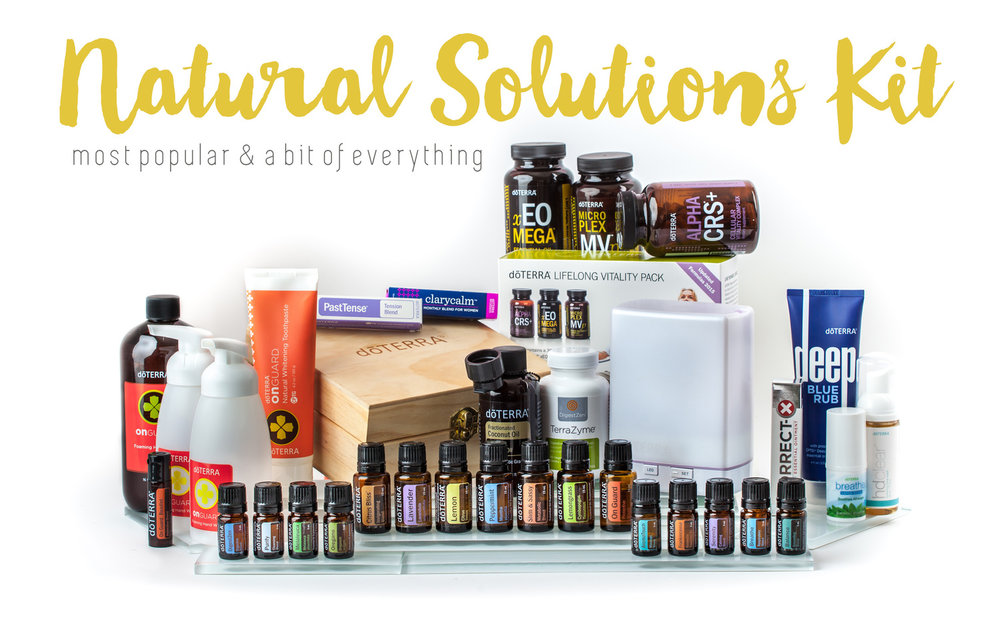 natural-solutions-kit-alice-abba-doterra