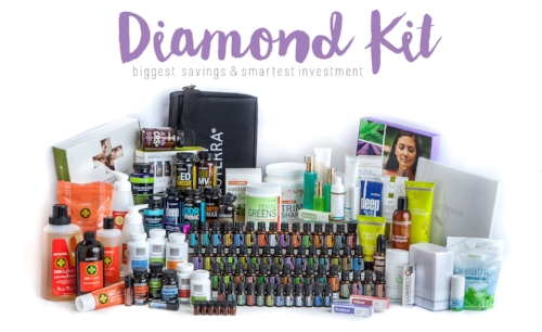 diamond-kit-alice-abba-doterra