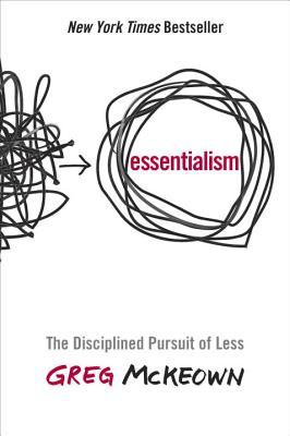 essentialism-book-cover.jpg