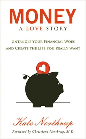 money+a+love+story+l2.jpg