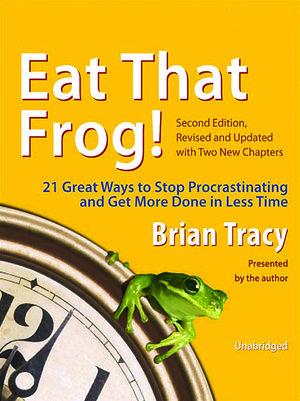 eat+that+frog+l2.jpg