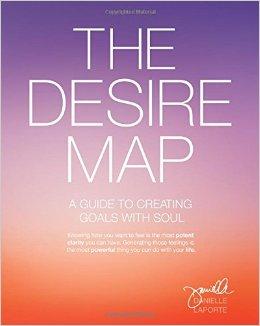the+desire+map+l1.jpg