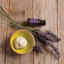 alice abba lavender