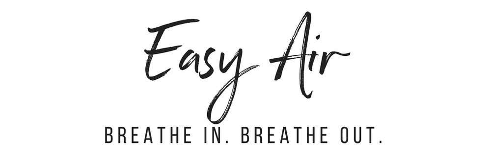 easy air doterra