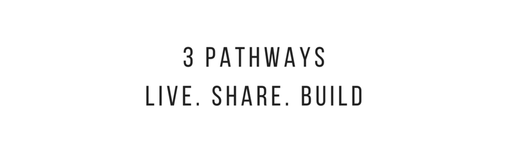 3 PathwaysLive, Share, Build.png