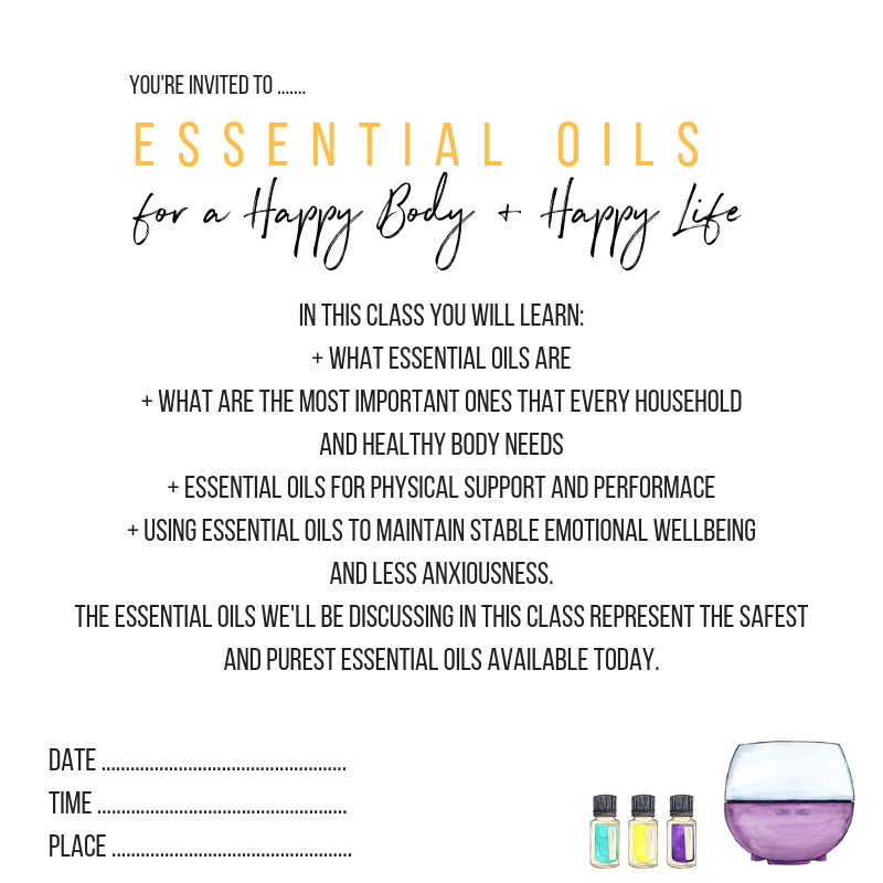 essential oils class invite with date + time.png