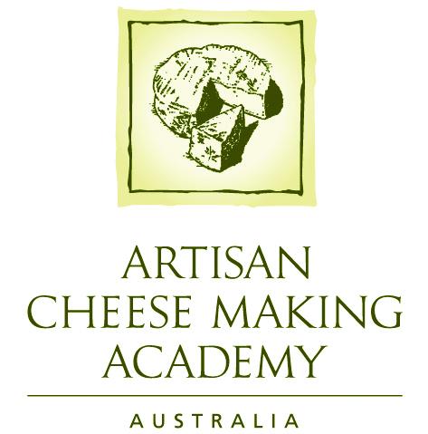 Artisan Cheesemaking Academy.jpg