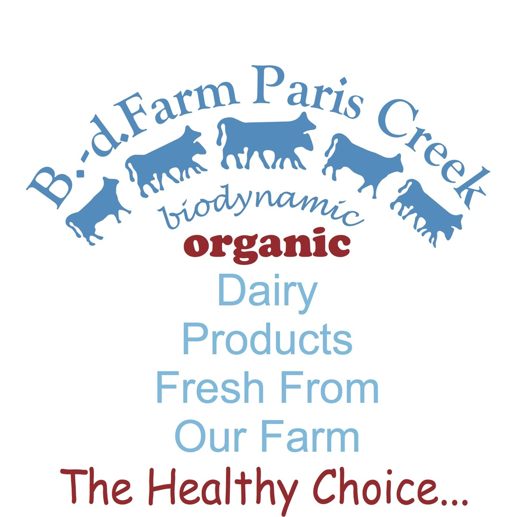 BD Farms Paris Creek.jpg