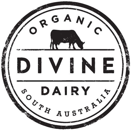 Divine Dairy.JPG