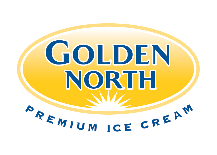 Golden North 2.jpg