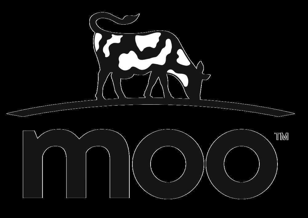 Moo Premium Foods.png