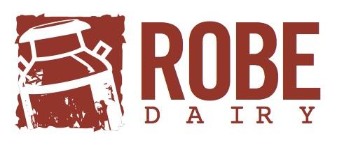 Robe Dairy (White).jpg