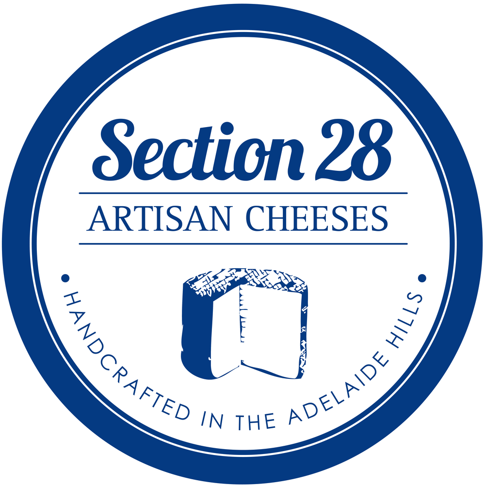 Section28 Cheeses.JPG