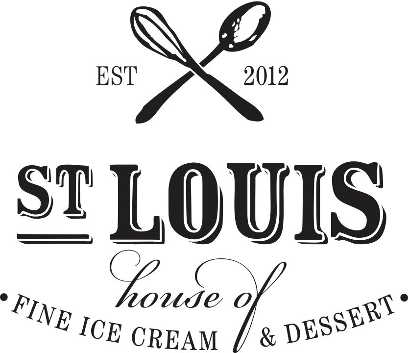 St Lous Ice Cream.jpg