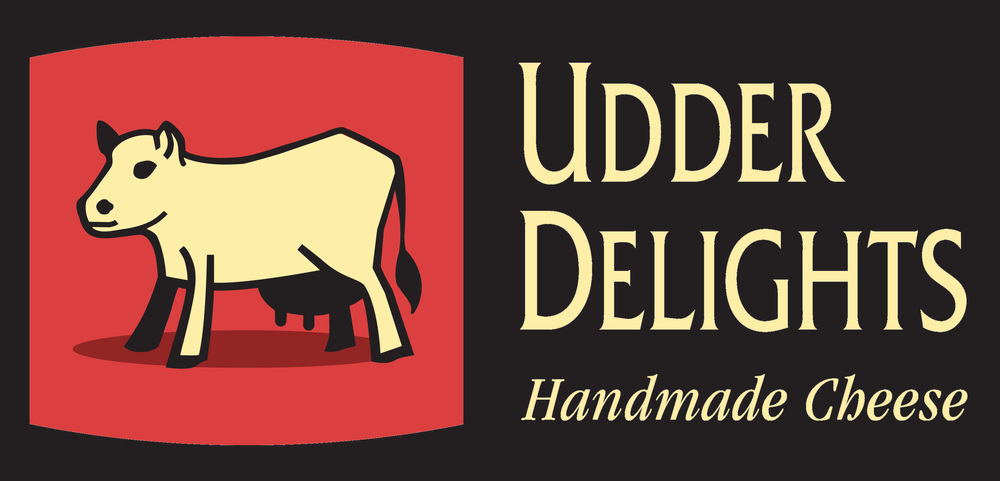 Udder Delights.jpeg