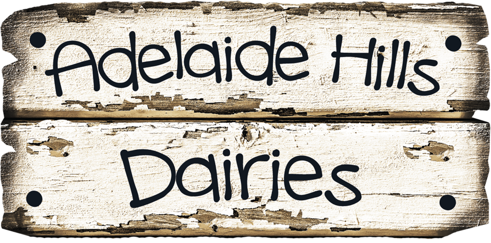 Adelaide Hills Dairies.png