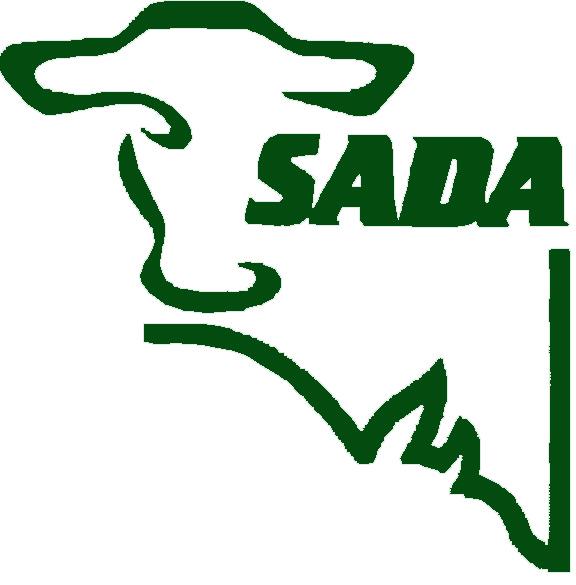 SADA logo green.jpg