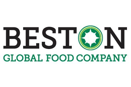 beston-global-foods.png