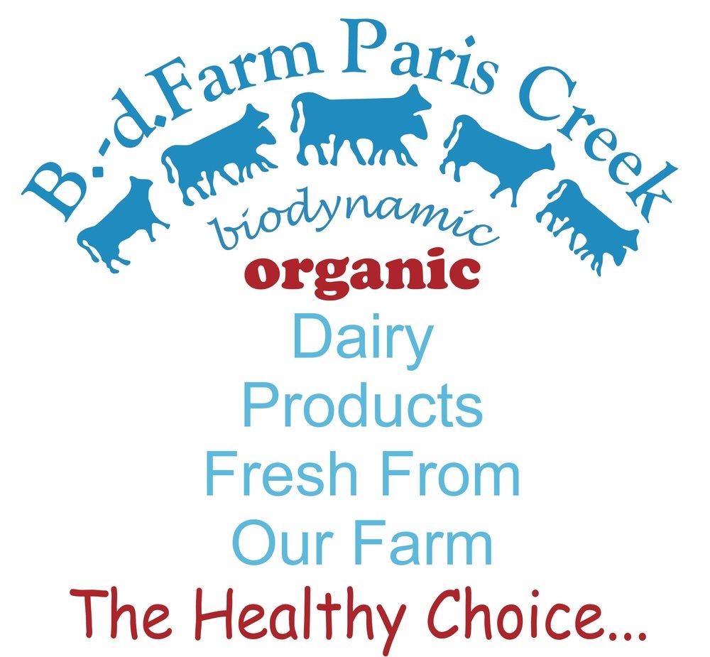 BD Farms Paris Creek.jpg