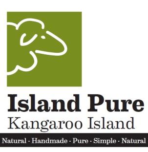 island-pure-logo-bannerjpg-for-web-w320h320.jpg