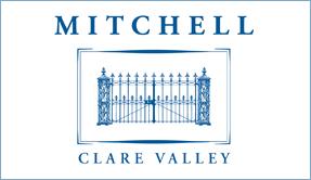 mitchells-logo.jpg