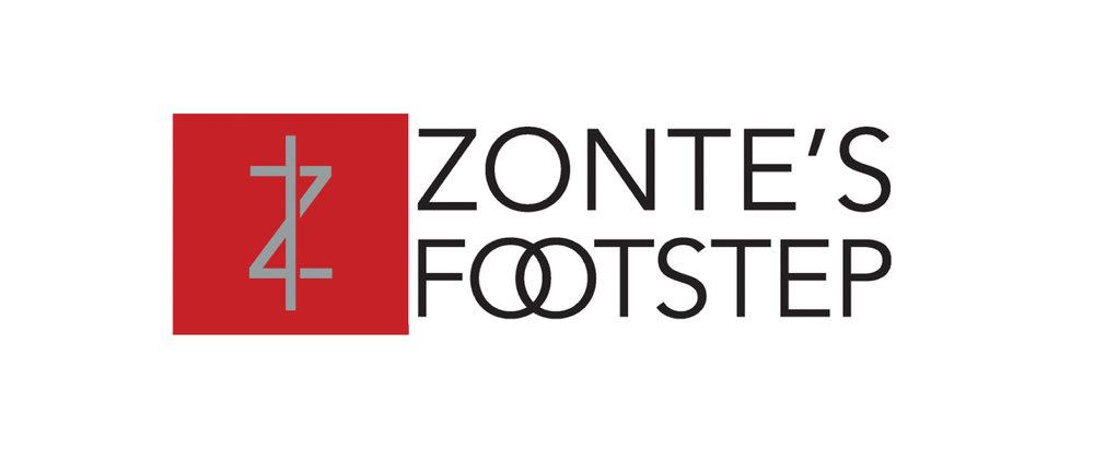 Zontes_Footstep_Wines.jpg