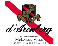 darenberg-logo.jpg