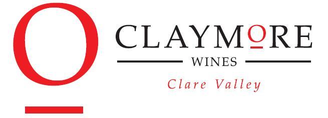 Claymore.jpeg