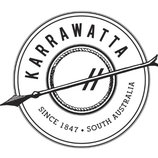 karrawatta wines.jpg