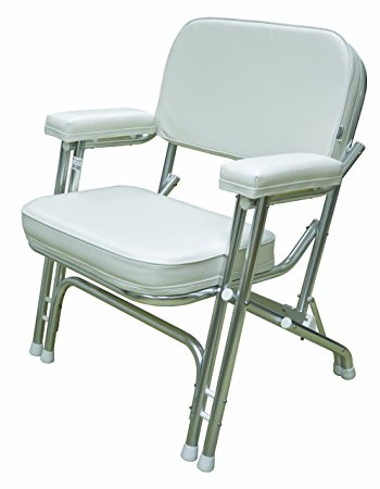 Wonderful Folding Mariner Chair. HFMC 3026: $215.00 + Shipping
