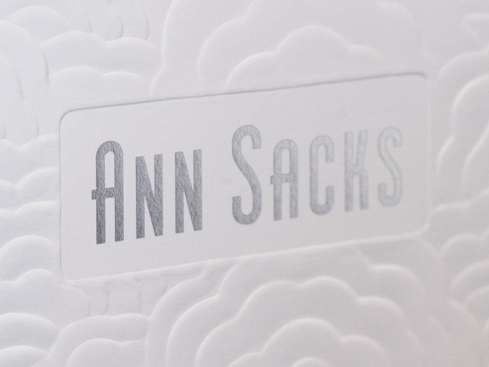 AnnSacks_01.jpg