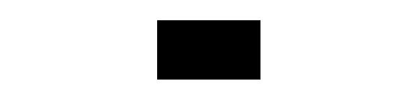 Patron_Logos.png