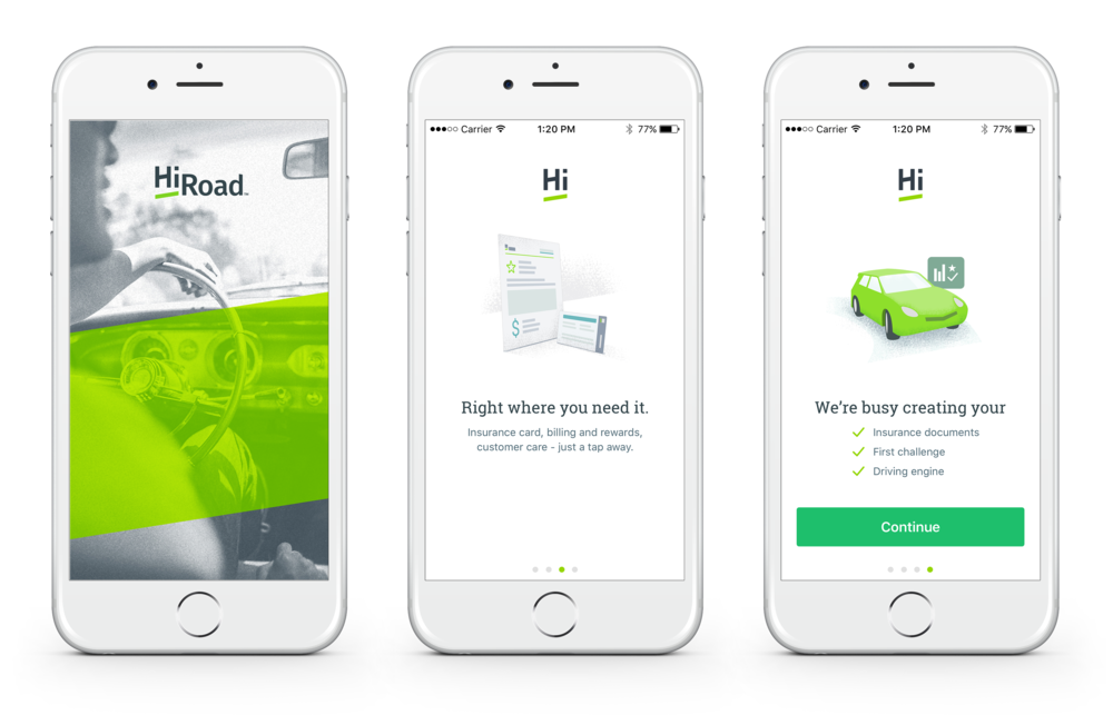 HiRoad_iPhone_01.png