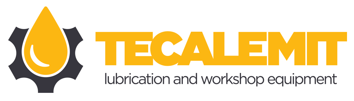 TECALEMIT | Lubrication and Workshop Equipment