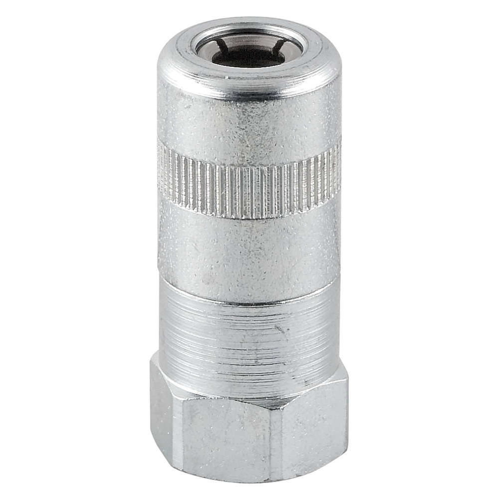 66740 - Hydraulic Connector