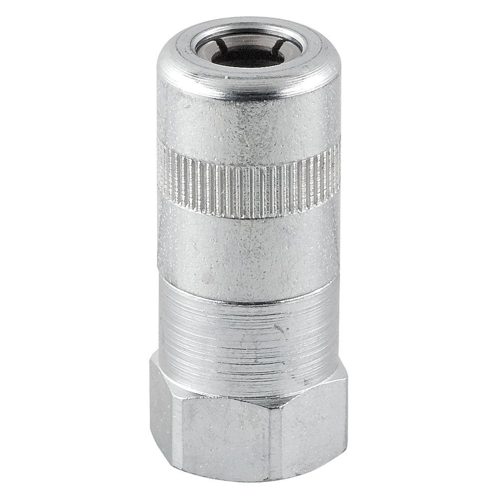 HF4048 - Hydraulic Connector