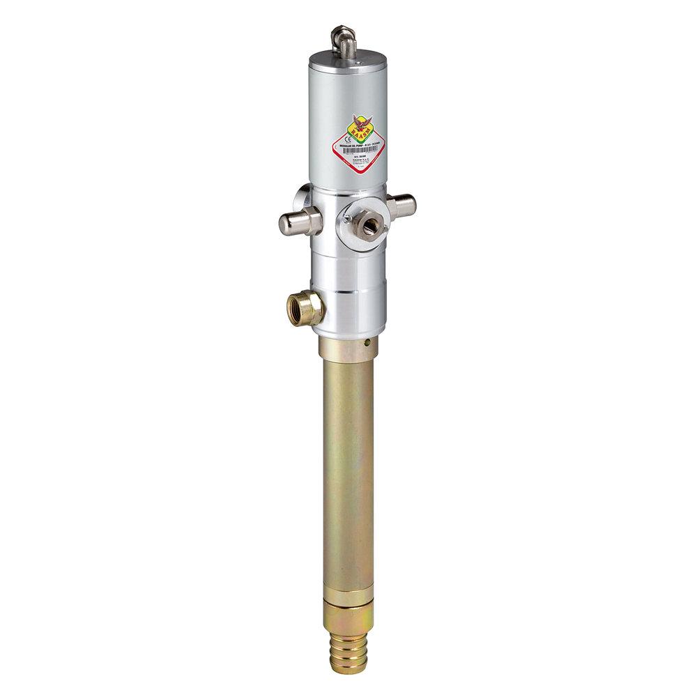 35160 - 3:1 Ratio, Oil Drum Pump Stub